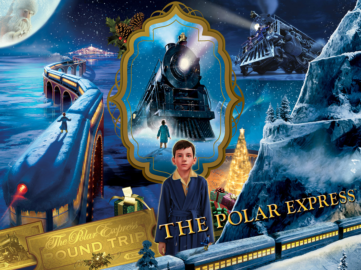 polar express full movie videobash
