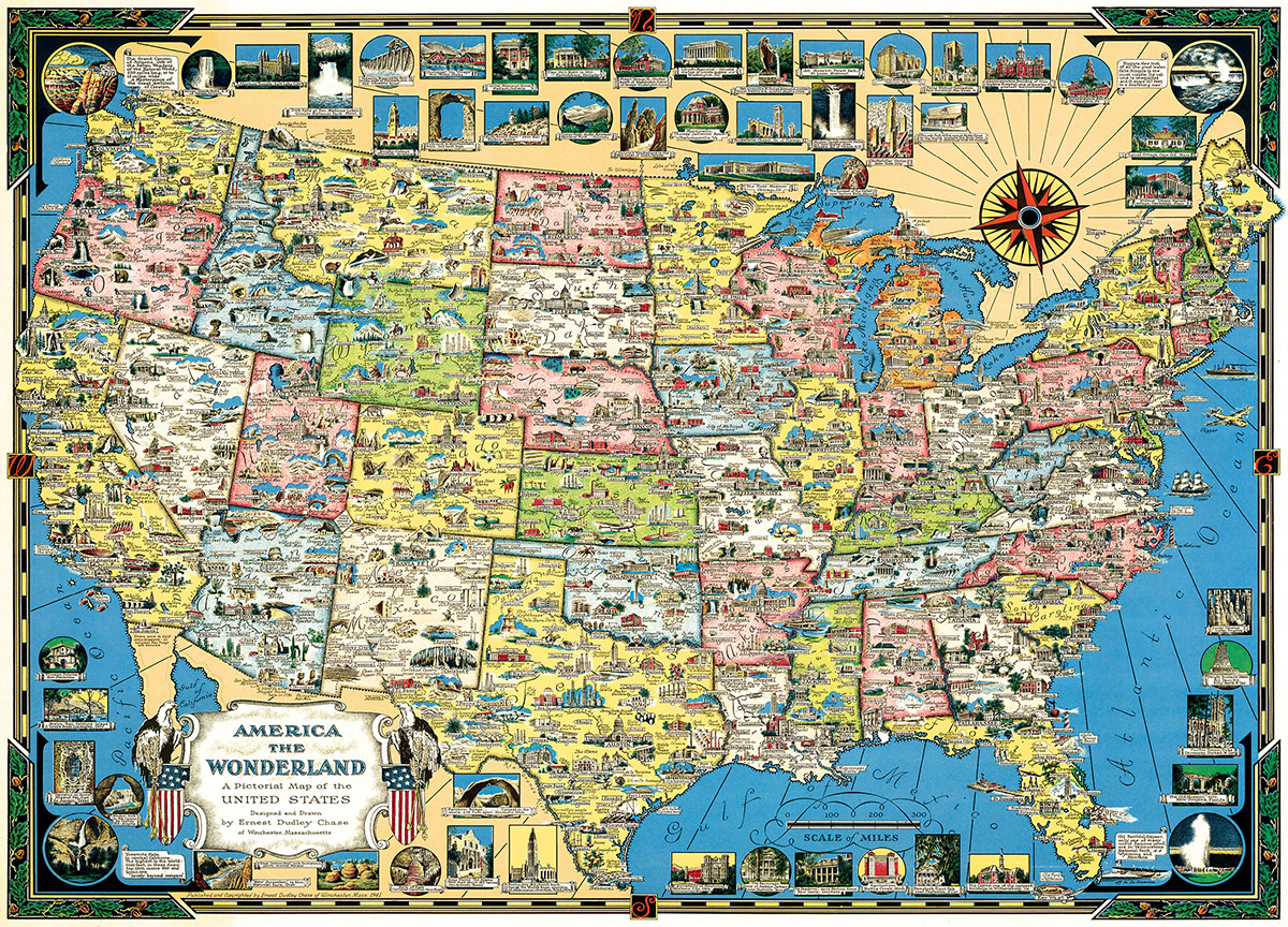united states map puzzle games with Usa Map 71793 on Fun Family Games furthermore Tag Usa Map States And Capitals besides Details also USA Map 71793 furthermore 3913771.