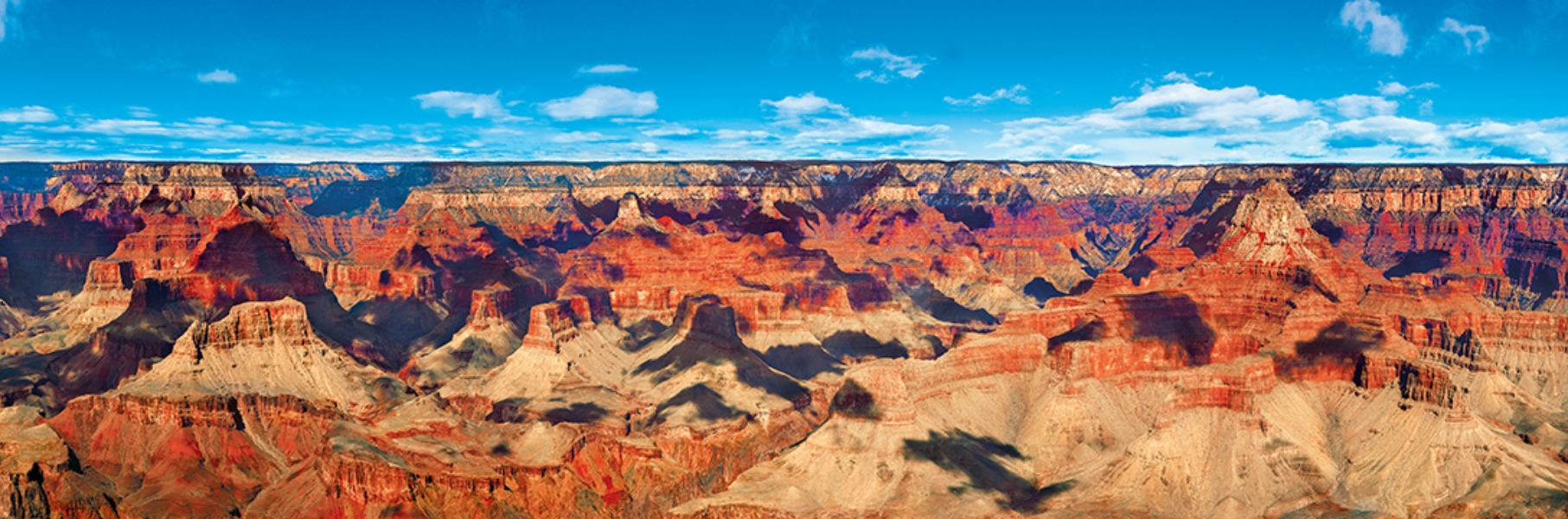 Grand Canyon National Parks Jigsaw Puzzle