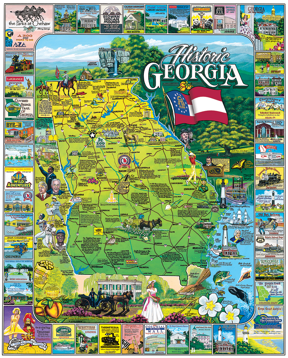 Historic Georgia on franklin county, appalachian mountains, harris county, historic south, atlanta metropolitan area, madison county, georgia elevation map, georgia swamps map, inland empire, georgia lakes map, stephens county, gilmer county, georgia river map, brasstown bald, gwinnett county, georgia rain map, georgia upper coastal plain map, georgia settlements map, georgia backroads map, georgia mtn map, northeast georgia map, georgia creeks map, georgia fishing map, georgia regions map, southern rivers, blue ridge mountains, stone mountain, north georgia map, jefferson county, warner robins, georgia swamp water, georgia mountain towns, georgia springs map, atlanta map, georgia foliage map, georgia and russia map, putnam county, north georgia,