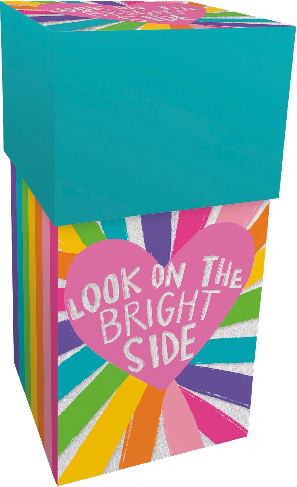 Shine Bright Inspirational Jigsaw Puzzle