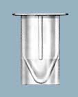 Sample Cup (Tube Insert)