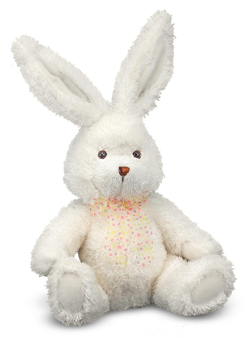 Brenna Bunny Bunnies Plush Toy