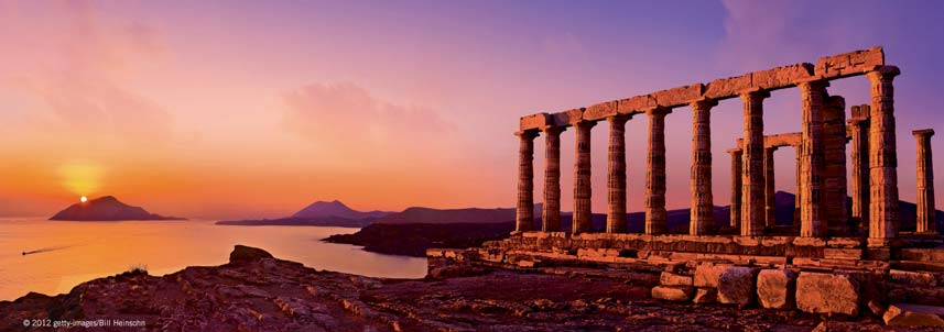 ancient greece and lt Greece is a country in southeastern europe, known in greek as hellas or ellada, and consisting of a mainland and an archipelago of islands.