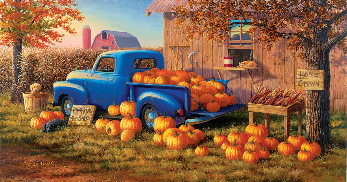 Halloween Club Commerce