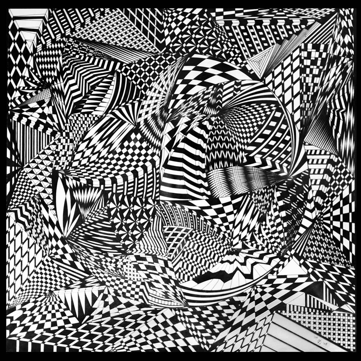 Sphere Graphics / Illustration Jigsaw Puzzle