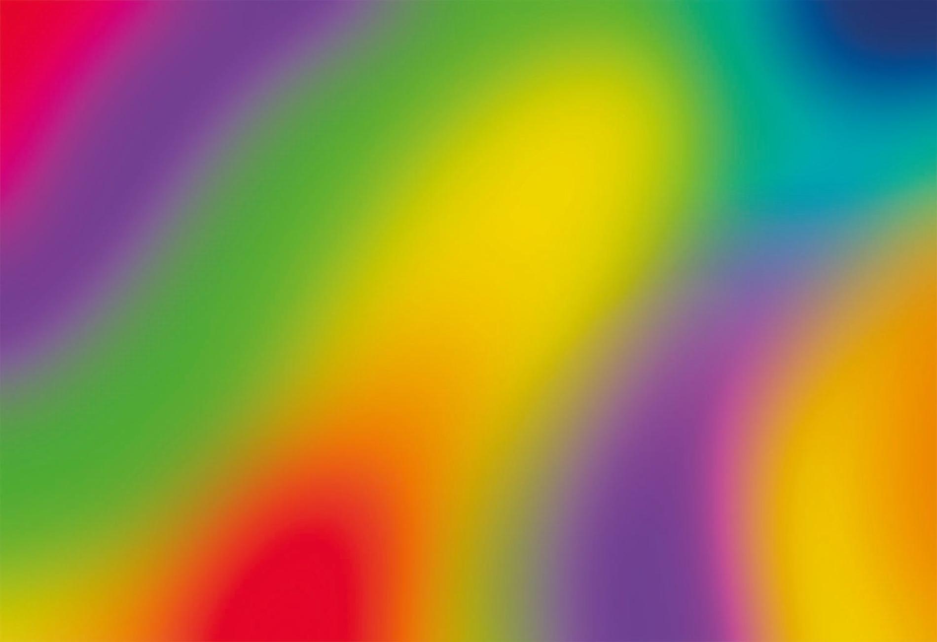 Gradient Graphics / Illustration Jigsaw Puzzle