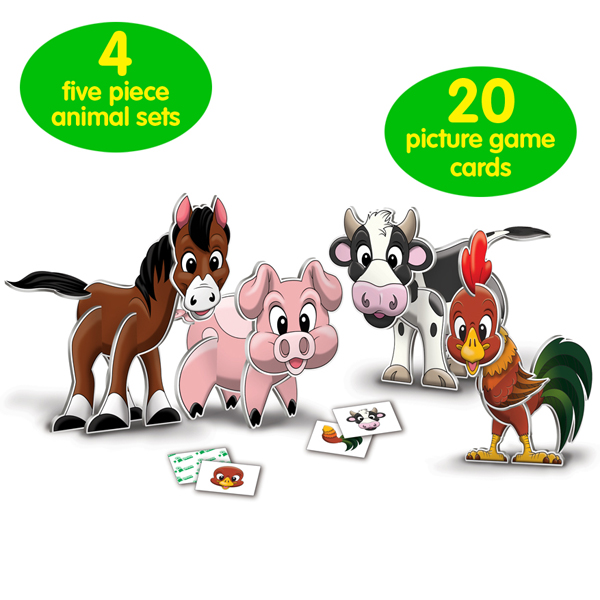 farm match making Fruits and vegetables preschool activities, lessons, and games  fruits and vegetables preschool and kindergarten activities our fruit and vegetable crafts.