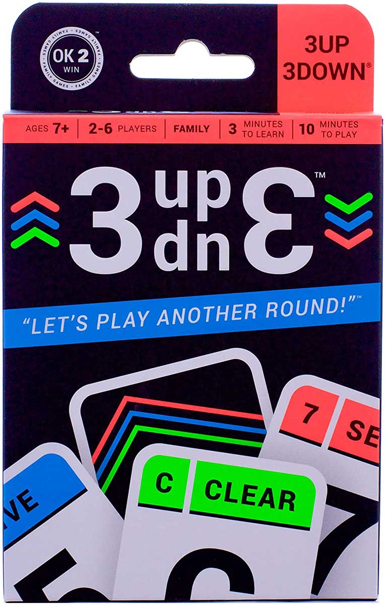 3UP3DN