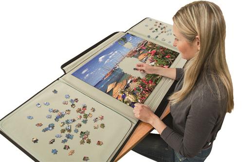 Portapuzzle 1500 Accessory