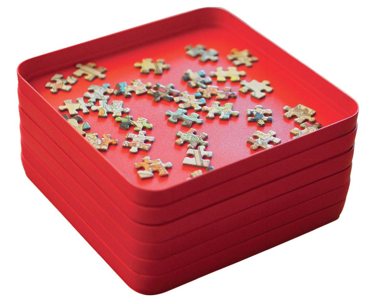 Puzzle Mates Puzzle Sorters