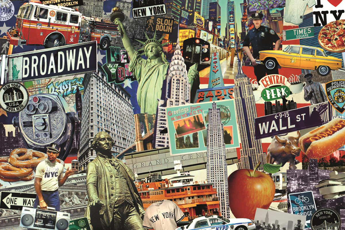 Image Result For Free Jigsaw Puzzles Jigsaw Puzzle Games At
