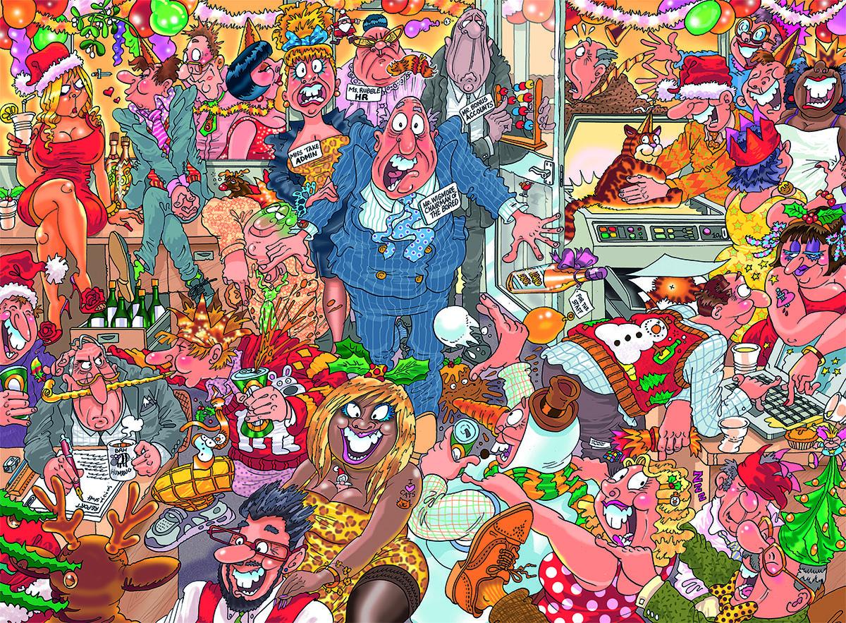Club domino scene 3 tomi888 - 5 10