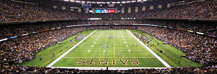 385fb65c New Orleans Saints
