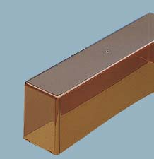 Cover for SAR-931097100 Brown
