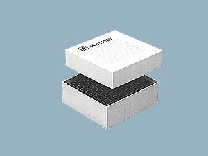 Box Cardboard 81 Place