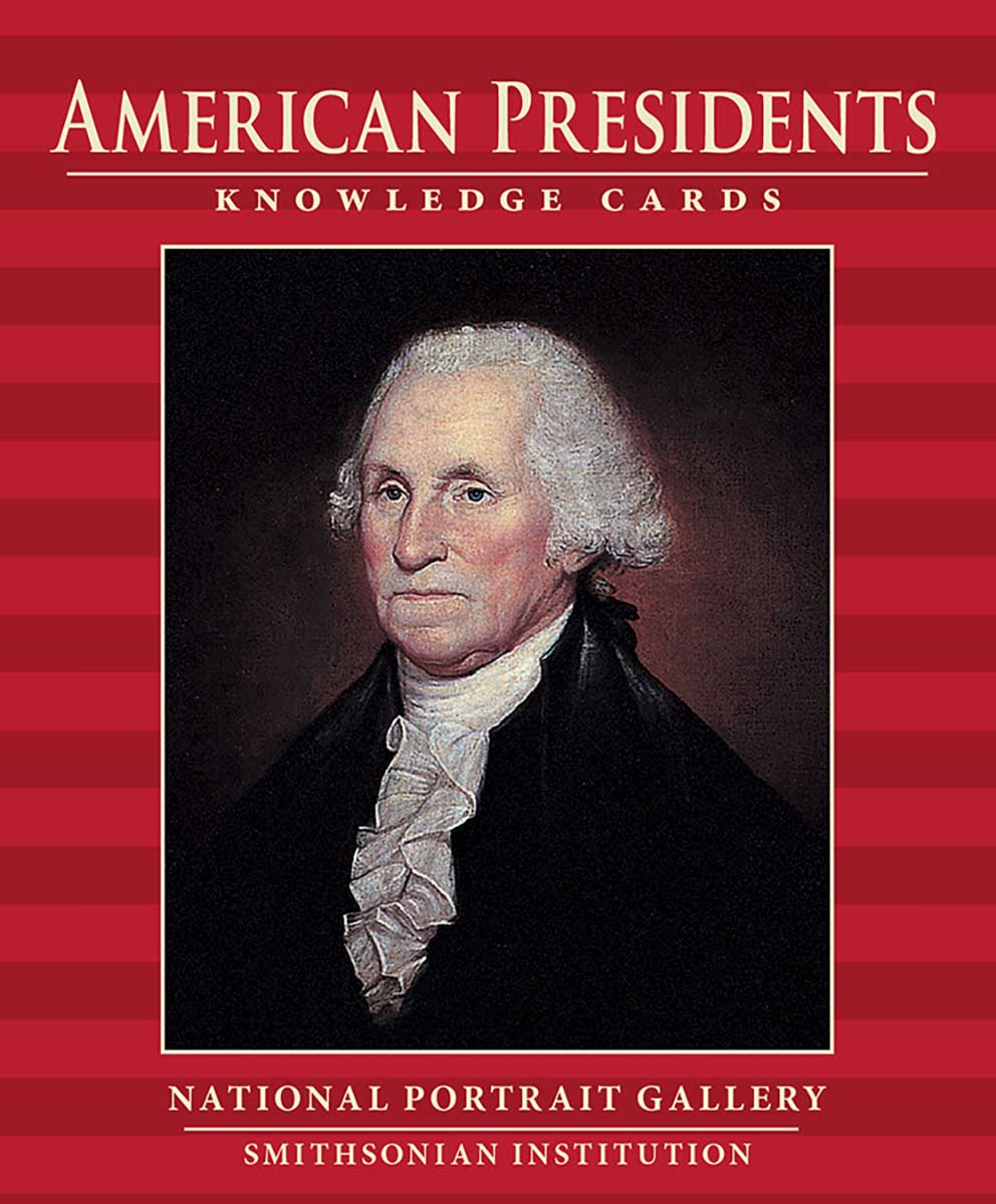 American Presidents United States