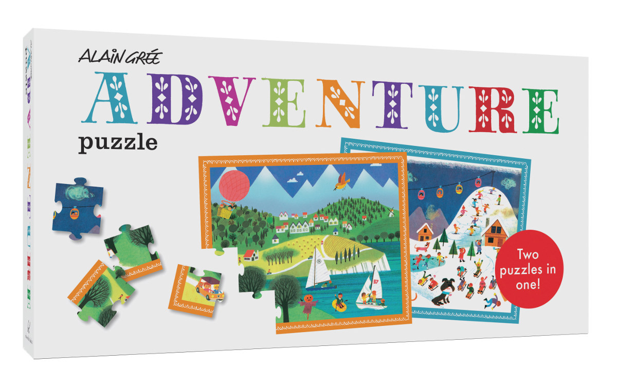 education kids on floor long theme puzzle my from toys paper hobbies super for in mideer dream item puzzles children