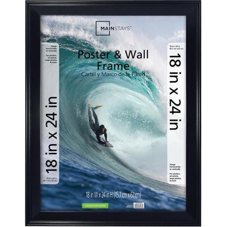 18 x 24 Inch Frame | PuzzleWarehouse.com