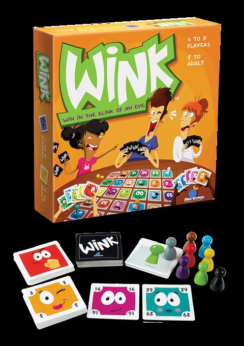 Wink Educational