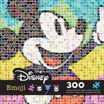 Mickey (Disney) Disney Jigsaw Puzzle