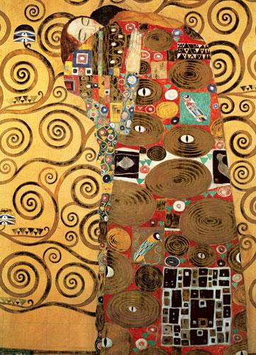 The Fulfillment Fine Art Jigsaw Puzzle
