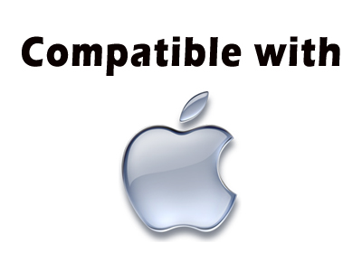 2MB Apple SGRAM Module