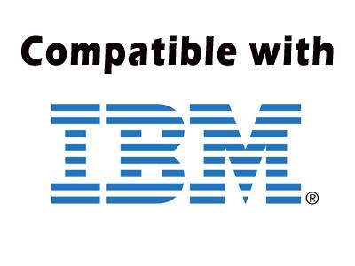 32MB IBM Thinkpad 750/755 Series PCMCIA Memory Card