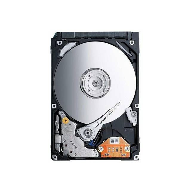 Toshiba 1TB 5400rpm SATA3 8MB Notebook Hard Drive (2.5 inch)