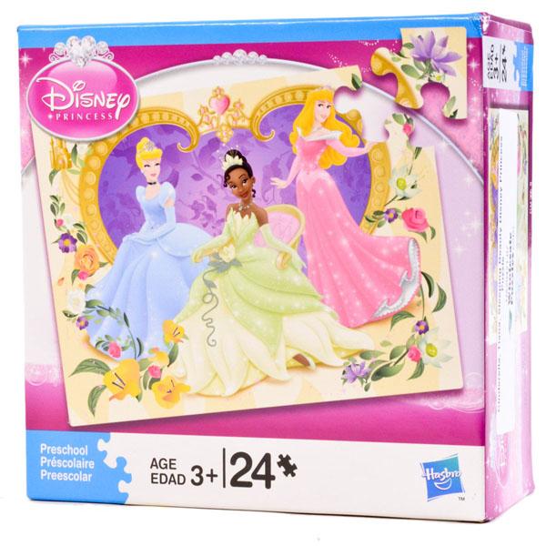 Disney Princess Tiana Sleeping Beauty Amp Cinderella