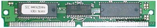 MEM1000-8D-3RD