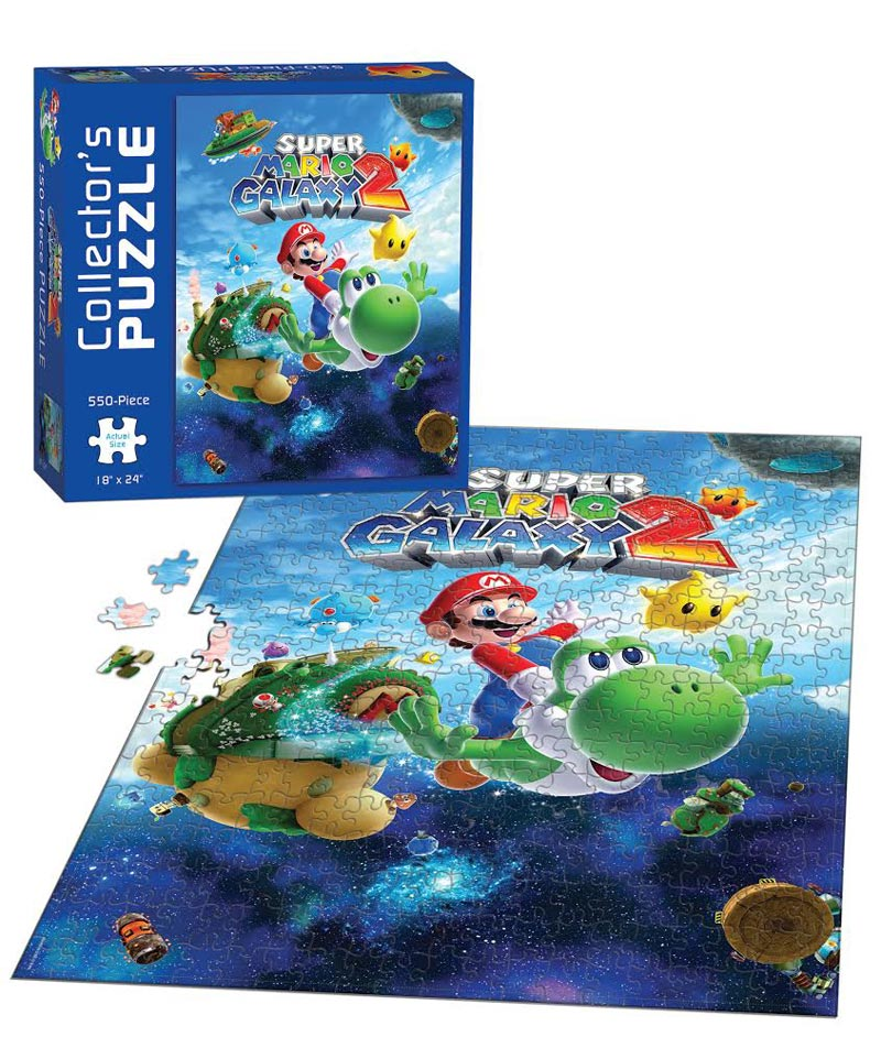 Amazing Jigsaw Puzzle Epic Small Thomas Kinkade Puzzles Shaped Wheel Of Fortune Bonus Puzzle Wooden Block Puzzle Free Old Word Search Puzzles SoftWord Search Puzzles Online Super Mario Galaxy 2 Collector\u0027s Puzzle Jigsaw Puzzle ..