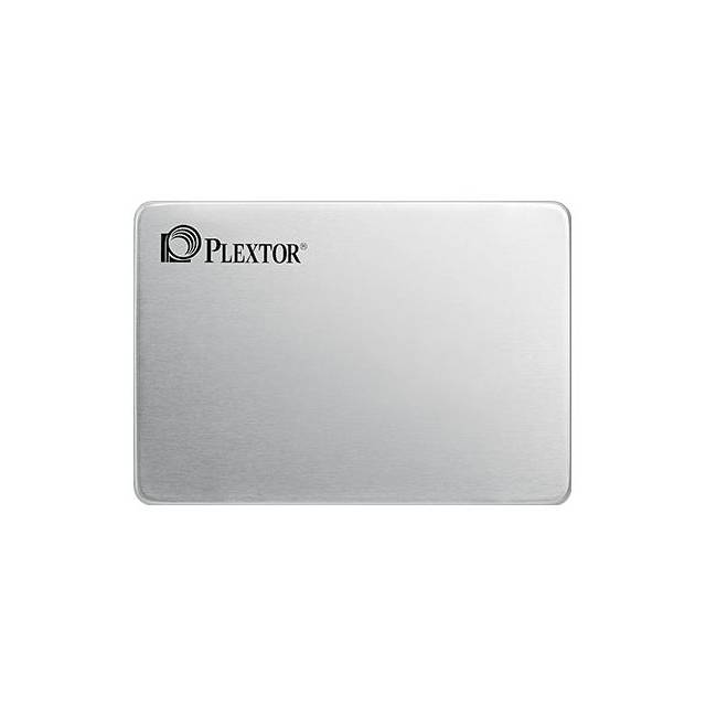 Plextor S2C 256GB 2.5 inch SATA3 Solid State Drive (TLC)