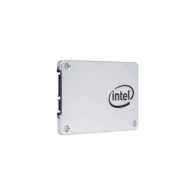 Intel 540s Series SSDSC2KW480H6X1 480GB 2.5 inch SATA3 Solid State Drive (TLC)