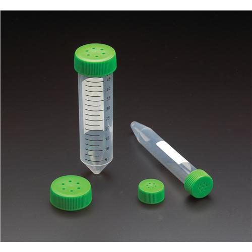 15ml Bio-Reaction Tubes