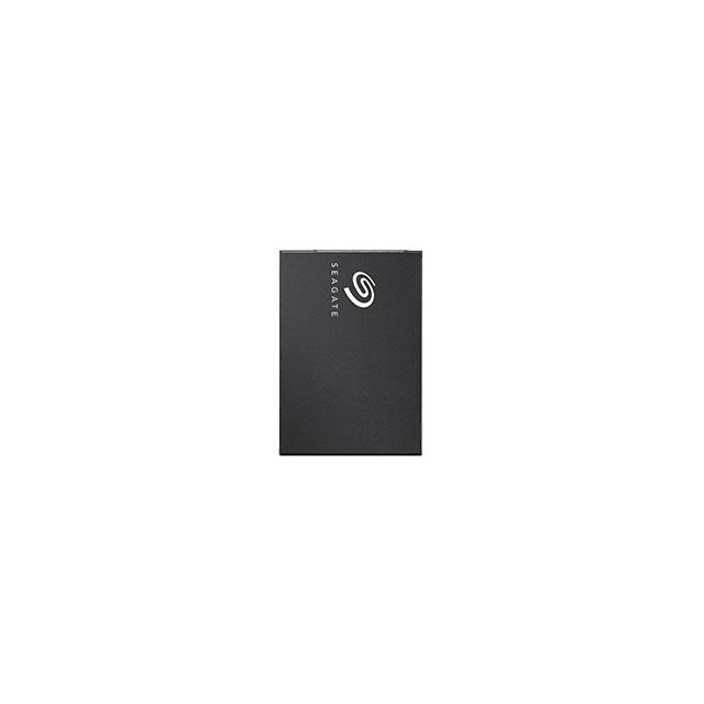 Seagate BarraCuda ZA250CM10002 250GB 2.5 inch SATA 6GB/s Solid State Drive (3D TLC)