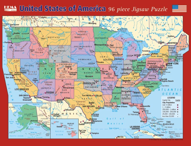 United States - Childrens on learning asia map, learning community, learning south america map, learning us states map, learning europe map, learning the 50 states, learning states and capitals, learning the southeast states, learning globe, usa map, learning the world map,
