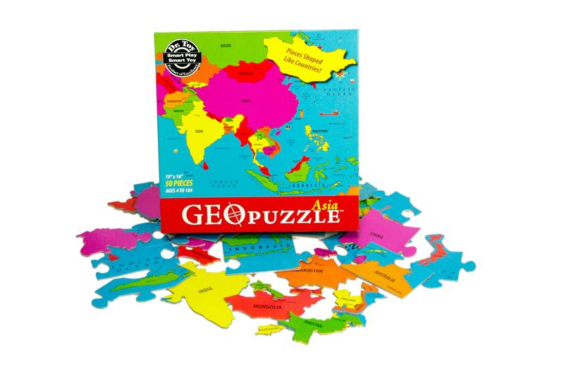 Asia jigsaw puzzle puzzlewarehouse asia maps geography jigsaw puzzle gumiabroncs Image collections