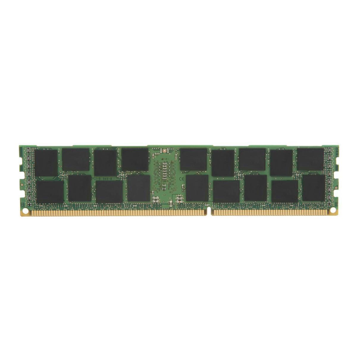 1GB DDR3-1333 PC3-10600 Non-ECC Unbuffered 240 Pin 1.5V CL=9 Memory