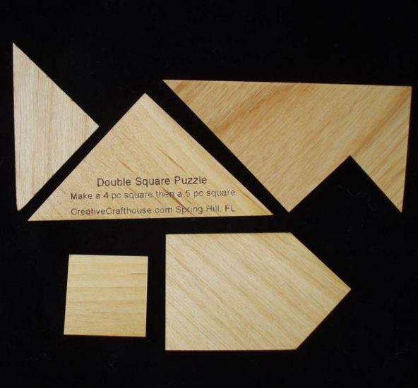 Missing square puzzle - Wikipedia