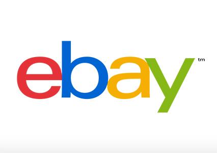 EBAY AUCTION - FIND CATALOG NUMBER BAG