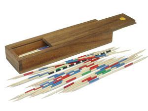 Mikado - Pick up Sticks