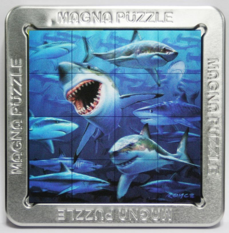 enigma 16 puzzle Free online jigsaw puzzles hundreds of new jigsaw puzzles every day created by users from all around the world.