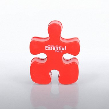 Squeezable Praise - Essential Piece Novelty