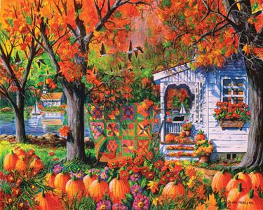 thanksgiving trivia games free printable