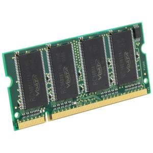 512MB DDR-266