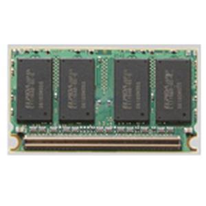 1GB DDR2-533 214 Pin Microdimm