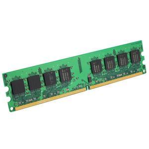 4GB DDR3-1066 (PC3-8500)