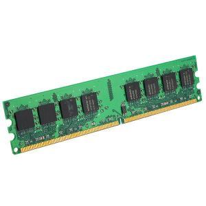 4GB DDR3-1600L (PC3-12800) Memory