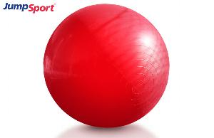 Gigantic Fun Ball - Red 40in
